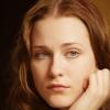 Evan Rachel Wood profilképe