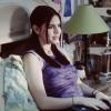 Lindsay Felton profilképe