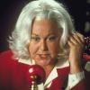 Susan Ruttan profilképe