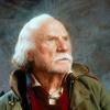 Jack Warden profilképe