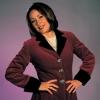 Patricia Heaton profilképe