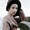 Sally Hawkins profilképe