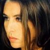 Mathilde Seigner profilképe