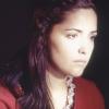 Rose Byrne profilképe