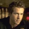 Ryan Reynolds profilképe