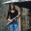 Cerina Vincent profilképe