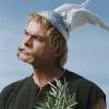 Clovis Cornillac profilképe