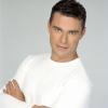 Carlos Torres profilképe
