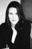 Kate Connor profilképe