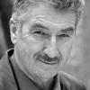 Wayne Crawford profilképe