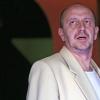 Méhes László profilképe