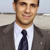 Anthony Azizi profilképe