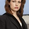Julie Ann Emery profilképe