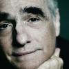 Martin Scorsese profilképe