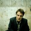 Chris Noth profilképe