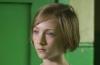 Saoirse Ronan profilképe