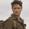 James McAvoy profilképe
