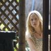 Julie Benz profilképe