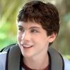 Logan Lerman profilképe
