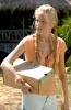 Brie Larson profilképe