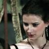 Gesler Lili profilképe