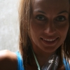 Gubík Ági profilképe