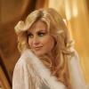 Carmen Electra profilképe