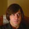Javier Bardem profilképe