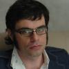 Jemaine Clement profilképe