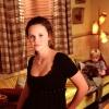 Sarah Ramos profilképe
