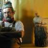 Wahorn András profilképe