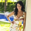 Lina Esco profilképe