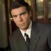 Jordan Bridges profilképe