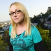 Nicole Sullivan profilképe
