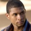 Usher Raymond profilképe