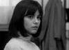 Chantal Goya profilképe