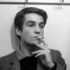 Jean-Pierre Léaud profilképe