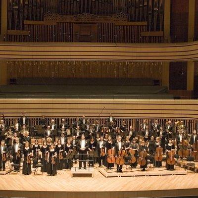 Budapest Gálakoncert