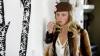 Lene Maria Christensen profilképe