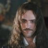 Romain Duris profilképe