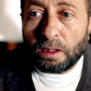 Erkan Can profilképe