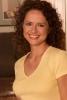 Jean Louisa Kelly profilképe