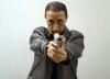 Faouzi Bensaidi profilképe