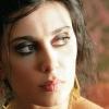 Nadine Labaki profilképe