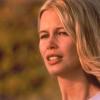 Claudia Schiffer profilképe