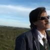 César Troncoso profilképe