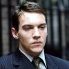 Jonathan Rhys-Meyers profilképe