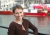 Helen Baxendale profilképe