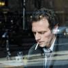 Stéphane Freiss profilképe