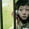 Su-jeong Lim profilképe